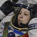 Китайские космонавты приступили к тренировкам перед запуском космической станции