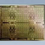 Nvidia представила профессиональные карты для майнинга NVIDIA CMP