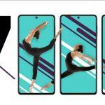 Samsung Galaxy F62 получит аккумулятор 7000 мАч