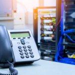 Как АТС помогает автоматизировать бизнес: 3 реальных примера