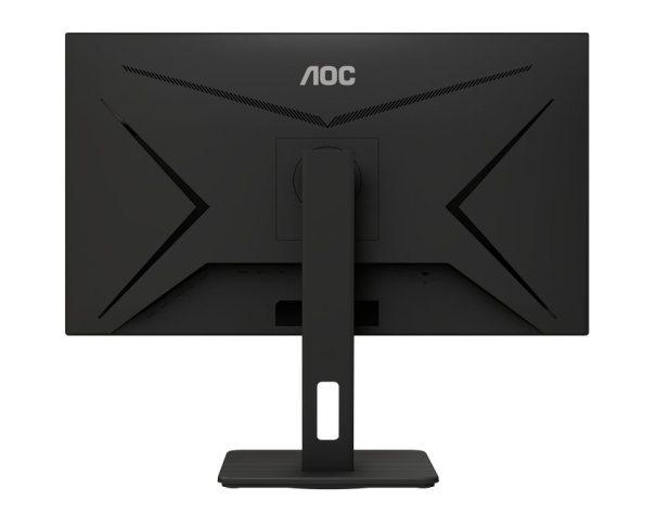 AOC U28P2A