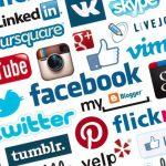 За год карантина количество украинских пользователей в соцсетях выросло на 7 млн и достигло 60% населения страны