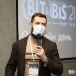 Закончился киевский ИКТ-Марафон!