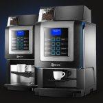 Основные критерии выбора кофемашины для аренды в офис
