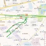 В Китае проверили работу 5G на малых высотах с поддержкой беспилотников