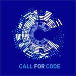 IBM запускает глобальный конкурс программистов Call for Code
