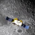 Китай разместил данные лунных образцов, доставленных Чанъэ-5