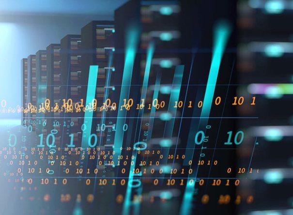 Укртелеком перевел два дата-центра на архитектуру SDN