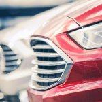 Vodafone предлагает защиту автомобиля от угона