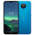 Новая бюджетная Nokia 1.4 уже продается в Украине