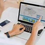 Плюсы и минусы учетных записей при разработке сайтов