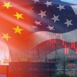 США вложились в модернизацию Китая для устранения СССР
