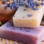 Чи можна використовувати для інтимної гігієни мило або гель для душу