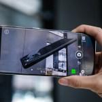 OPPO строит виртуальный мир благодаря CybeReal AR