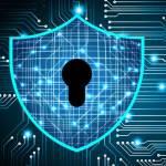 Кабмин упорядочит аудит информационной безопасности на ОКИ