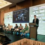Huawei и Photomate представили решения для солнечной энергетики