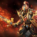 Dota: Dragon's Blood: сравнение персонажей шоу Netflix с их игровыми версиями