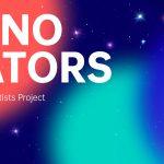 ОРРО объявляет о начале регистрации на Renovators 2021