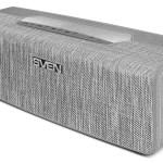 Портативная акустика SVEN PS-195