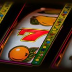 Казино First Casino