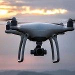 Drone UA протестировала совместимость дронов с сетью 5G