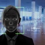 Технология создания deepfake-видео получила распространение