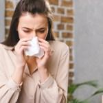 Спасение аллергиков в быту – дело рук современной техники
