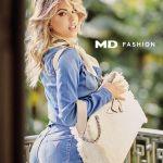 MD-Fashion — источник брендового стиля