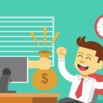 Кредит при плохой кредитной истории — не приговор: как успешно получить займ