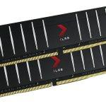XLR8 Gaming представила память DDR4 в новом форм-факторе