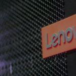 Lenovo запускает глобальную стратегию «Everything-as-a-Service»