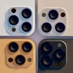 Apple iPhone 13 выйдет в 4 вариантах, как и iPhone 12