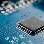 Проблема глобальной нехватки процессоров обостряется