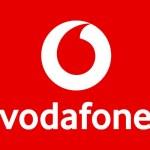 Vodafone: новый рекорд скорости – 772Мбит/с