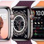 Лучшие новинки от Еппл и их особенности