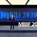 Huawei:10 трендов развития беспроводной связи до 2030 года