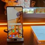 Флагманский Xiaomi 11T Pro представлен в Украине