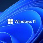 Microsoft оновив у Windows 11 чат в Teams