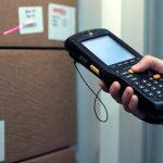 ПО для терминала сбора данных – что может приложение для мобильного учета