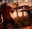 Разработчики Achilles: Legends Untold запустили ролики