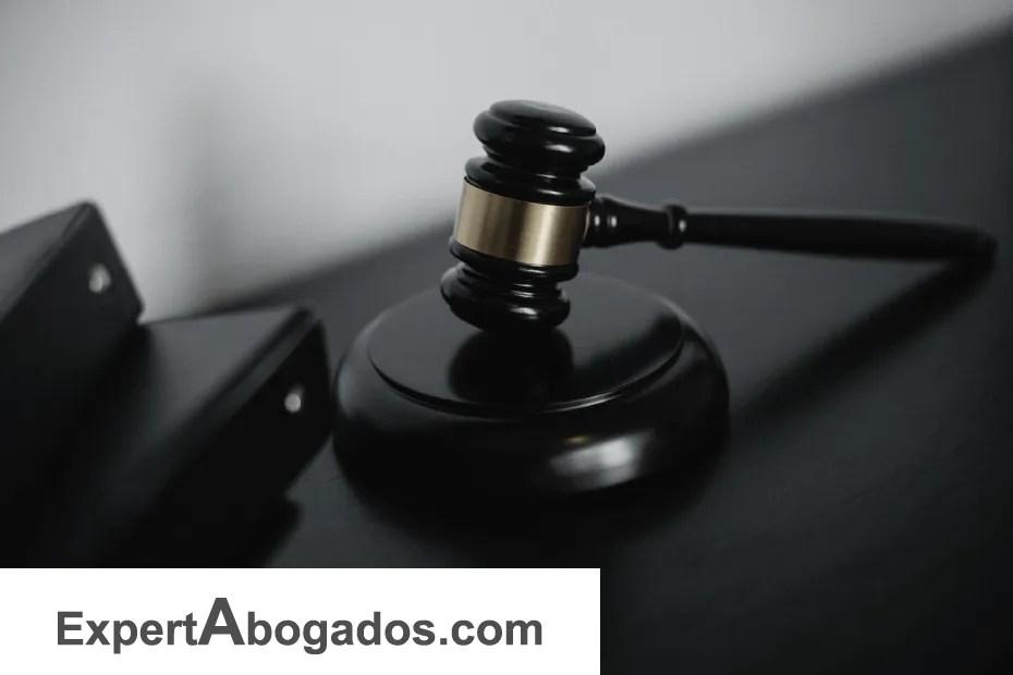 sentencia calificación concurso acreedores fortuito culpable sebastian martorell abogado