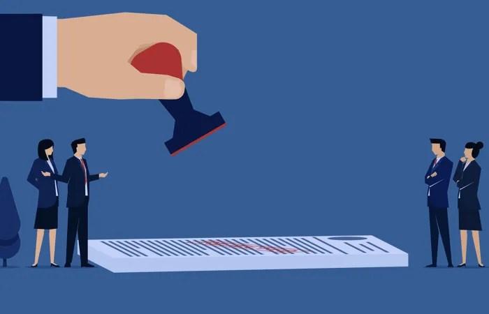 requisitos accion reivindicatoria marcas abogados