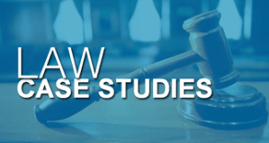 Law case study assignment help