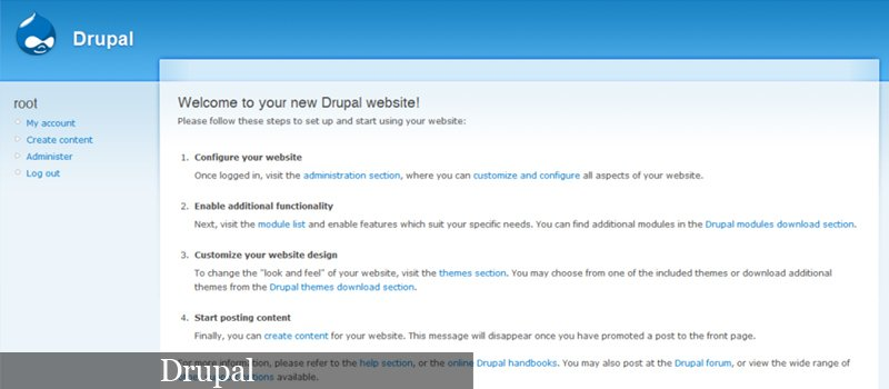 14 Hand picked Open source Tools Useful for a Student