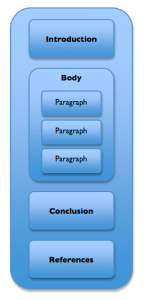 7 Must Have Paragraphs in your Theory of Knowledge Essay