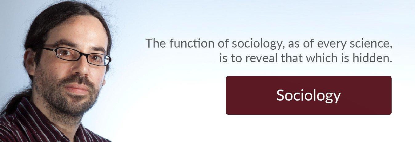 sociology-assignment-help: