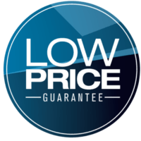 Low Price Guaranteed