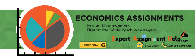 economics assignment help 647*189