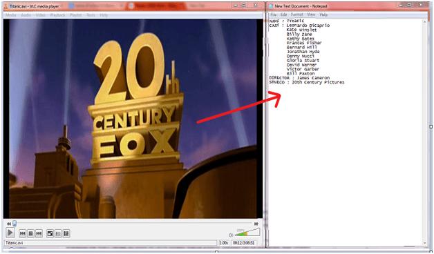 Movie Screenshot 1