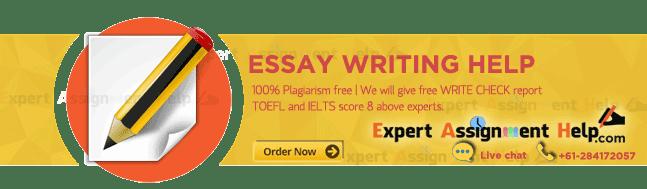 Australian custom essay writing ocr ict coursework help